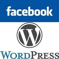 WordPress Facebook Integration Plugin