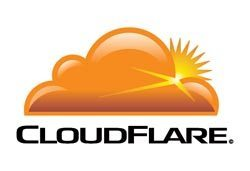 CloudFlare CDN Review – not for us.
