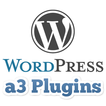 Plugin to extend WordPress