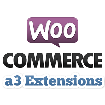 Plugins built for woocommerce