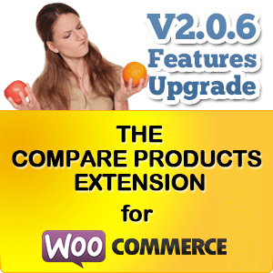Woo_compare-products_upgrade