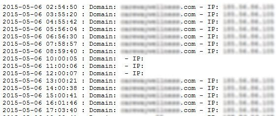 Domain-and-ip