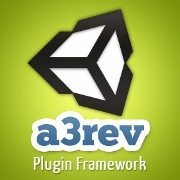 a3rev WordPress Plugin Framework